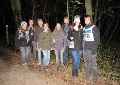 Nacht des Horrors Hollabrunn 2017IMG_1218