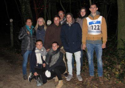 Nacht des Horrors Hollabrunn 2017IMG_1221
