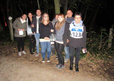 Nacht des Horrors Hollabrunn 2017IMG_1222