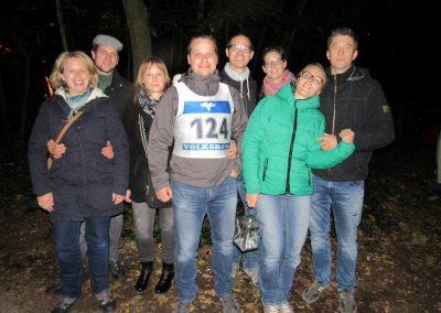 Nacht des Horrors Hollabrunn 2017IMG_1224