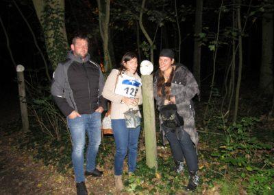 Nacht des Horrors Hollabrunn 2017IMG_1225
