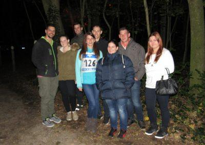 Nacht des Horrors Hollabrunn 2017IMG_1227