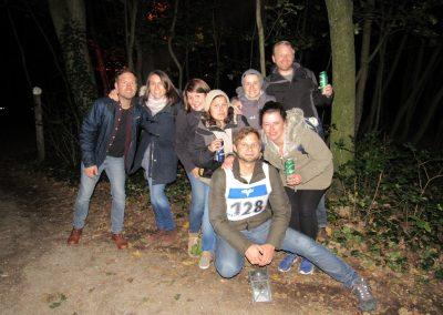 Nacht des Horrors Hollabrunn 2017IMG_1229