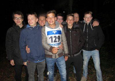 Nacht des Horrors Hollabrunn 2017IMG_1230