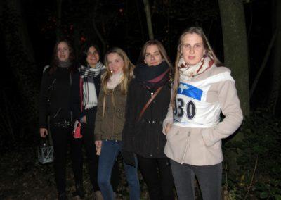 Nacht des Horrors Hollabrunn 2017IMG_1232