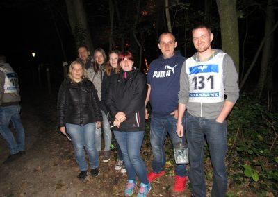 Nacht des Horrors Hollabrunn 2017IMG_1233