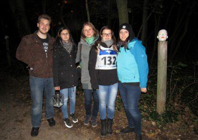 Nacht des Horrors Hollabrunn 2017IMG_1234