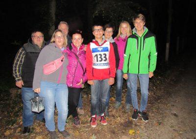 Nacht des Horrors Hollabrunn 2017IMG_1235
