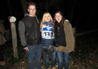 Nacht des Horrors Hollabrunn 2017IMG_1238