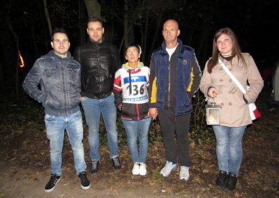 Nacht des Horrors Hollabrunn 2017IMG_1239