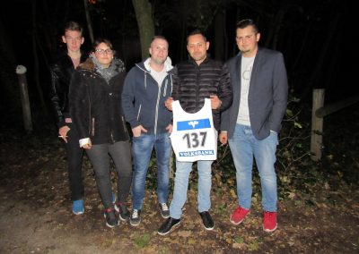 Nacht des Horrors Hollabrunn 2017IMG_1240