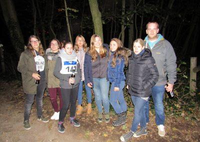 Nacht des Horrors Hollabrunn 2017IMG_1243