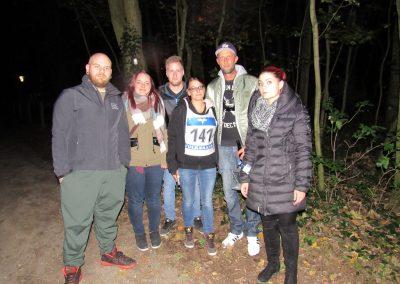 Nacht des Horrors Hollabrunn 2017IMG_1244