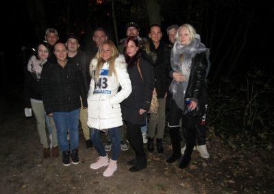 Nacht des Horrors Hollabrunn 2017IMG_1246