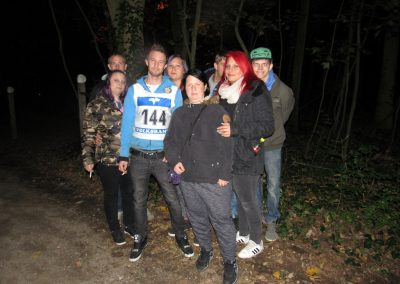 Nacht des Horrors Hollabrunn 2017IMG_1247