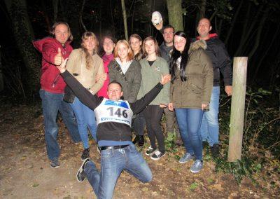 Nacht des Horrors Hollabrunn 2017IMG_1250