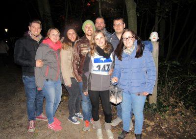 Nacht des Horrors Hollabrunn 2017IMG_1252