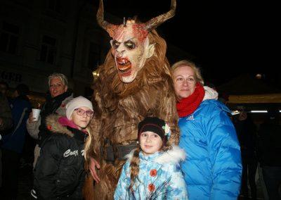 Perchtenlauf Hollabrunn (215)