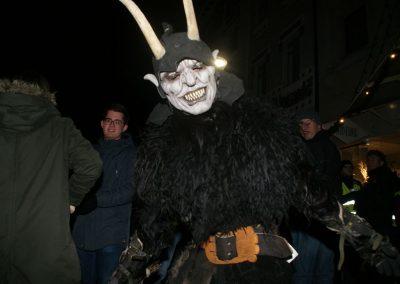 Perchtenlauf Hollabrunn (261)