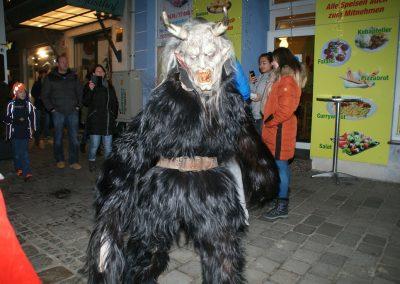 Dionysos Pass Heimlauf 2018 (14)