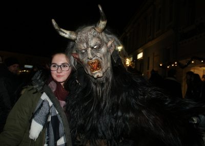 Dionysos Pass Heimlauf 2018 (147)