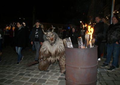Dionysos Pass Heimlauf 2018 (16)