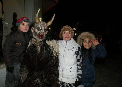 Dionysos Pass Heimlauf 2018 (194)